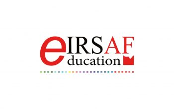 eirsaf-smartlab-studio.jpg